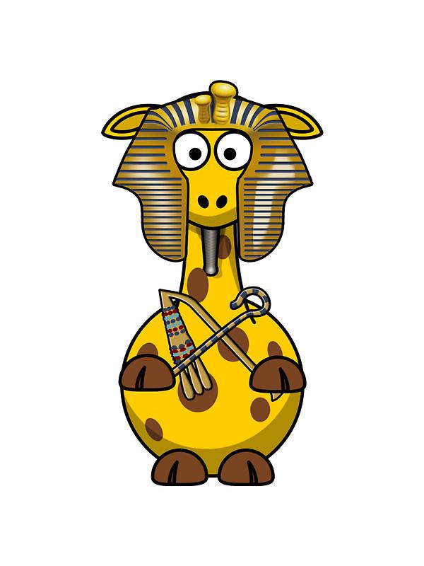 Free Egyptian Mummy Cartoon Download Free Clip Art Free
