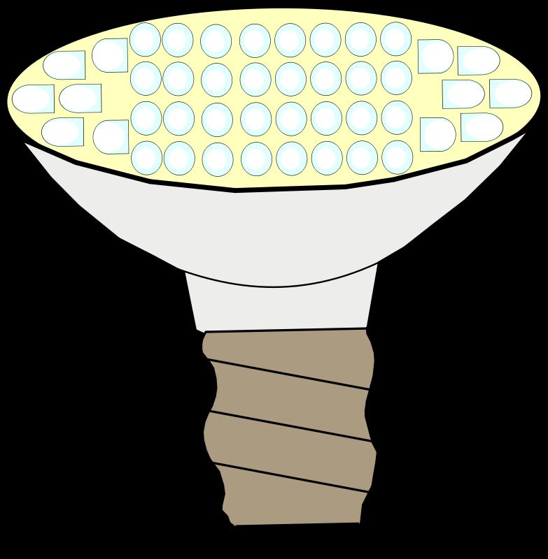 Free Light Bulb Image Download Free Clip Art Free Clip