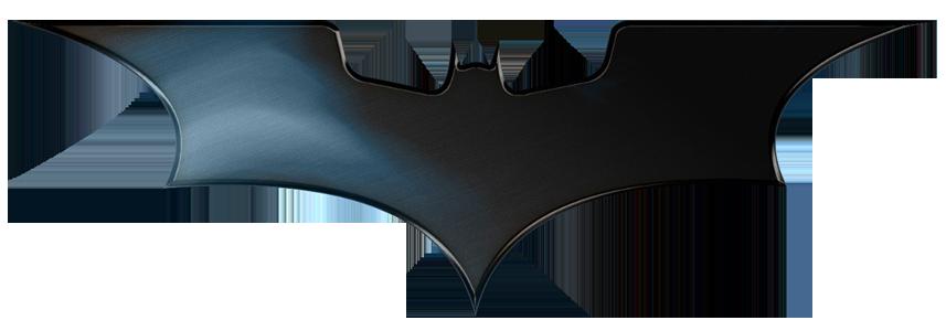 Free Batman Logo Png Download Free Clip Art Free Clip