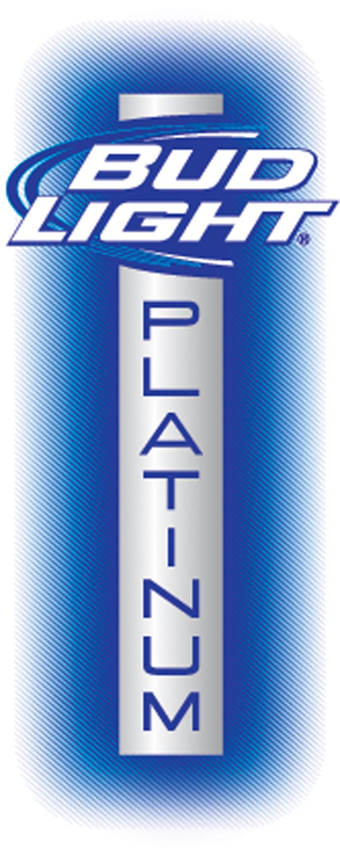 Free Bud Light Logo Download Free Clip Art Free Clip Art