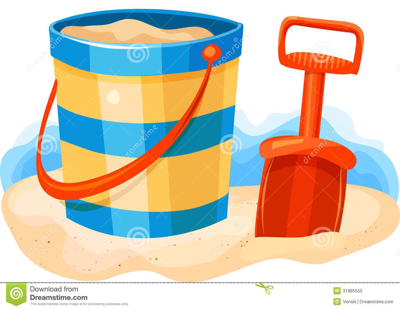 Sandbox Coloring Online