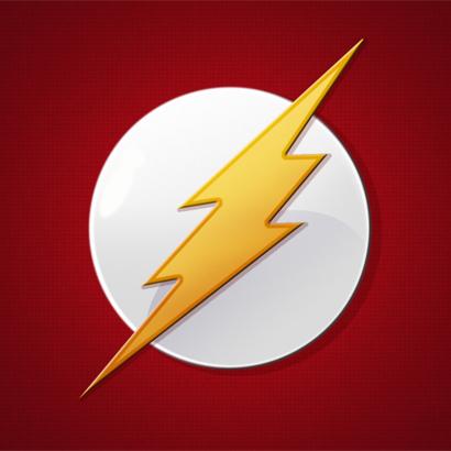 Free Superhero Logos Download Free Clip Art Free Clip