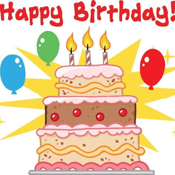Birthday Cake (@cakebirthdaypic)