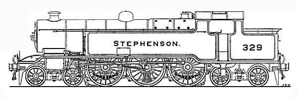 Free Train Drawing Download Free Clip Art Free Clip Art