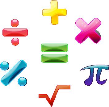 zTX5ydkyc Vector Math Symbol Latex on greater than less than symbols, instruction manual symbols, latex punctuation symbols, pitman shorthand writing symbols, pi in mathematics symbols, latex box symbol, table of mathematical symbols, illinois state seal symbols, texting symbols, meaning of portuguese flag symbols, latex tilde symbol, basic trigonometry symbols, latex symbols null, latex symbol such that, comprehensive latex symbols,