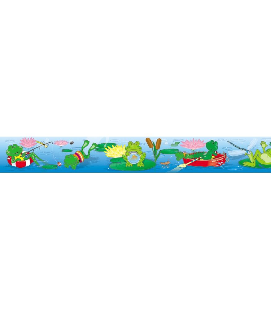 Free Fun Border, Download Free Clip Art, Free Clip Art on ...