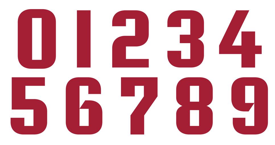 Car Tracker Logo >> Free Softball Fonts, Download Free Clip Art, Free Clip Art on Clipart Library