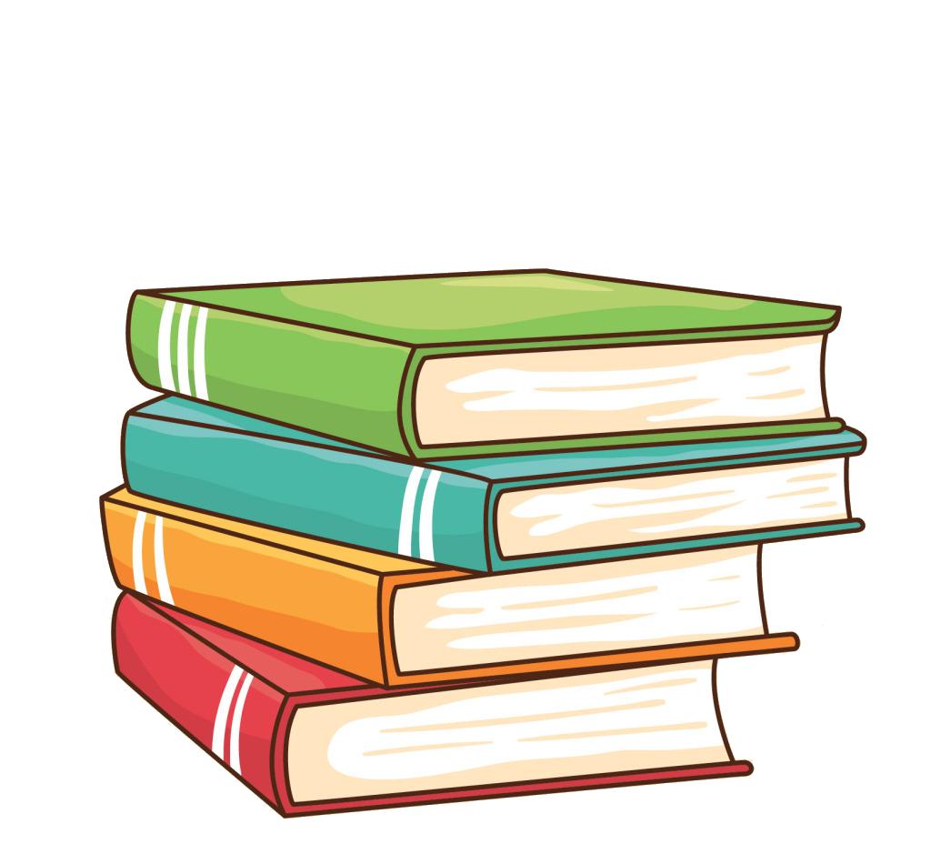 Маленькие картинки учебника