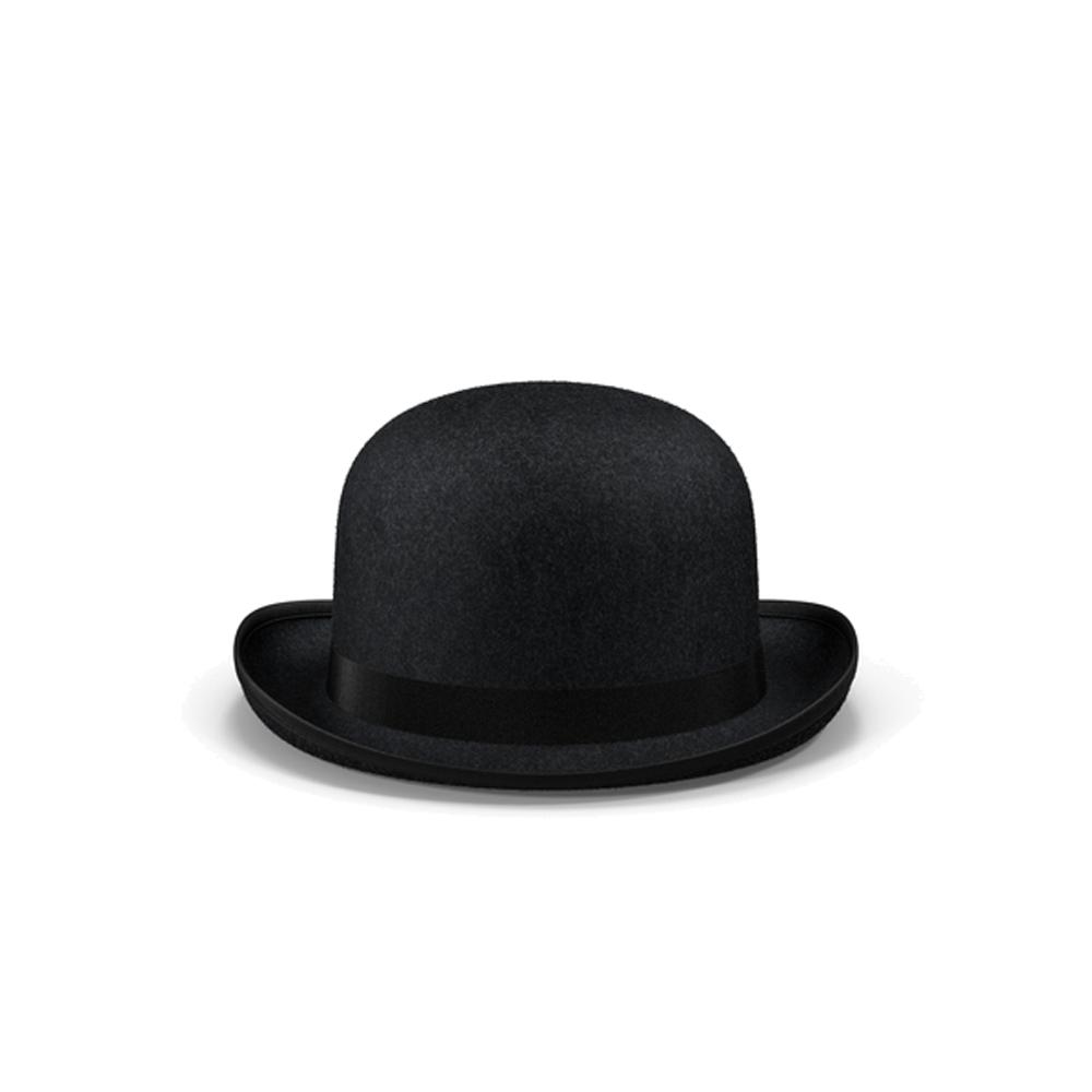 предлагаем шляпа чарли чаплина картинка бронхите нарушается