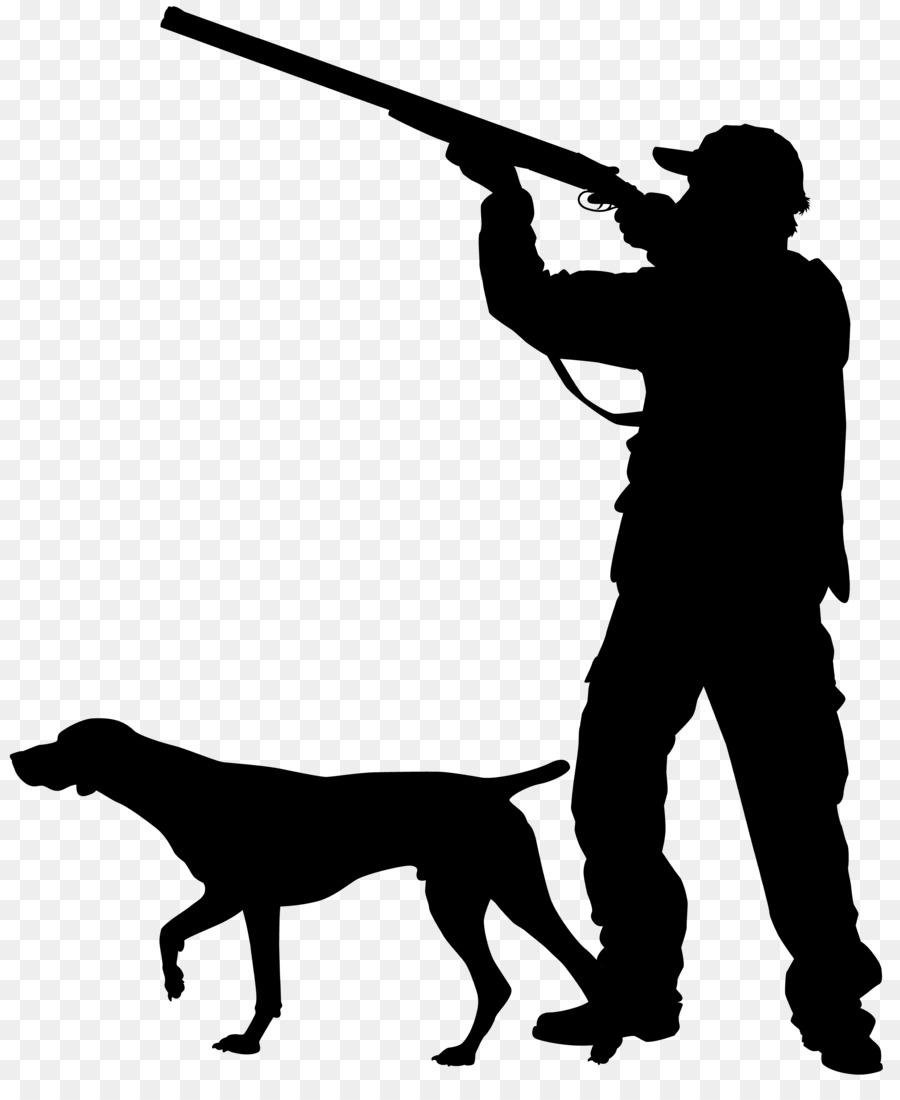 clip hunter download