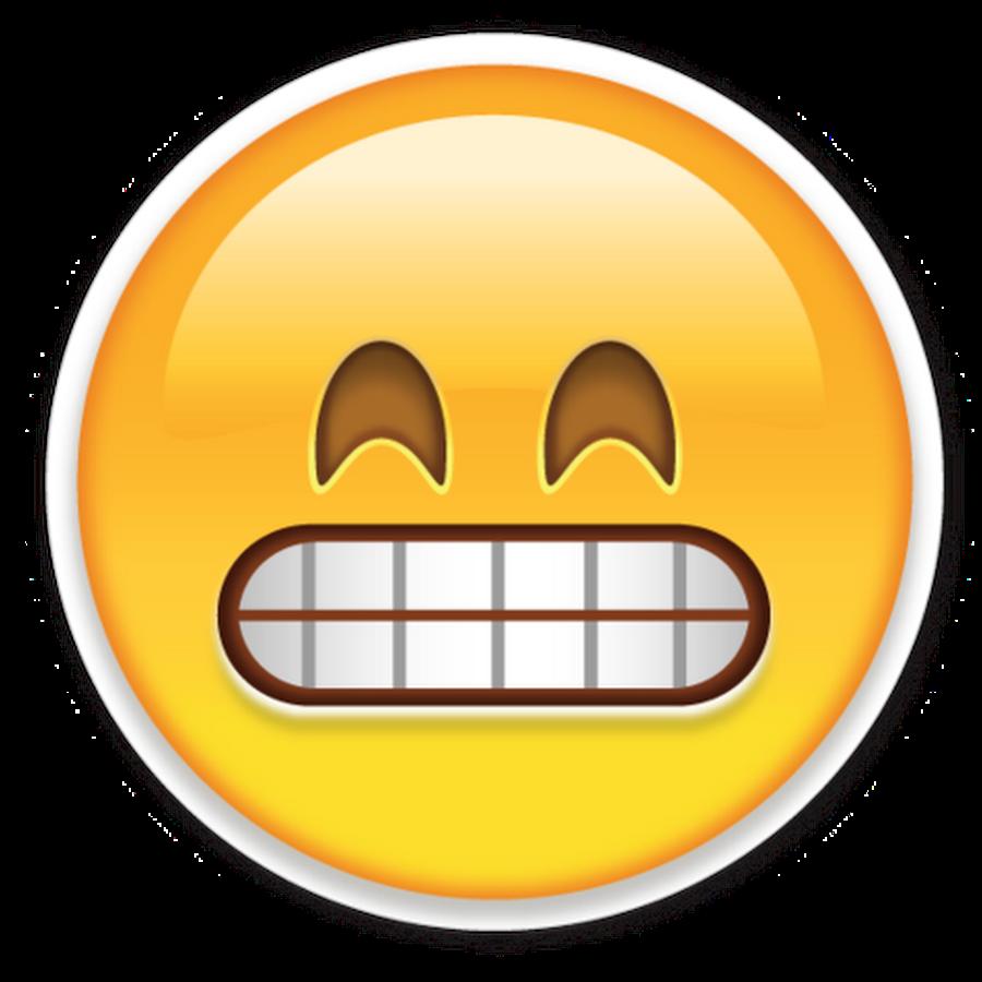 Face With Tears Of Joy Emoji Sticker Emoticon Emoji Png Download 900 900 Free Transparent Emoji Png Download Clip Art Library