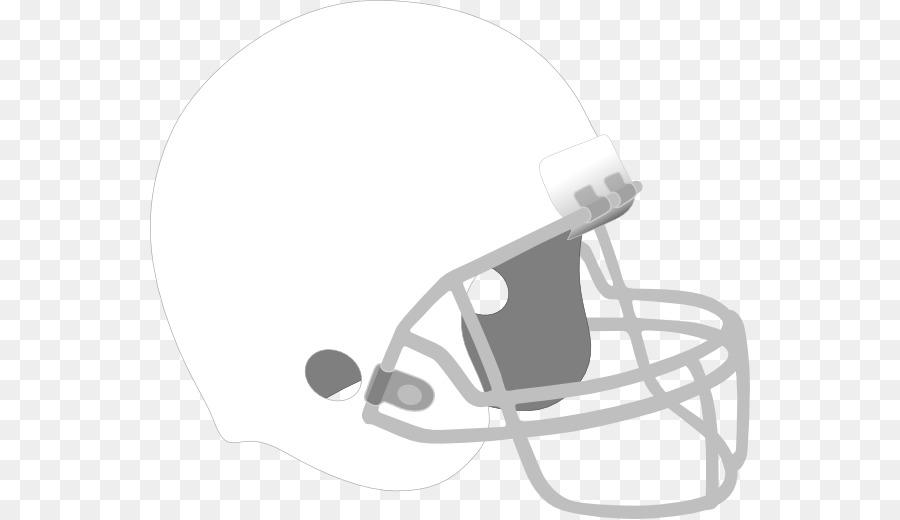 Free Football Helmet Silhouette Vector Download Free Clip Art Free Clip Art On Clipart Library
