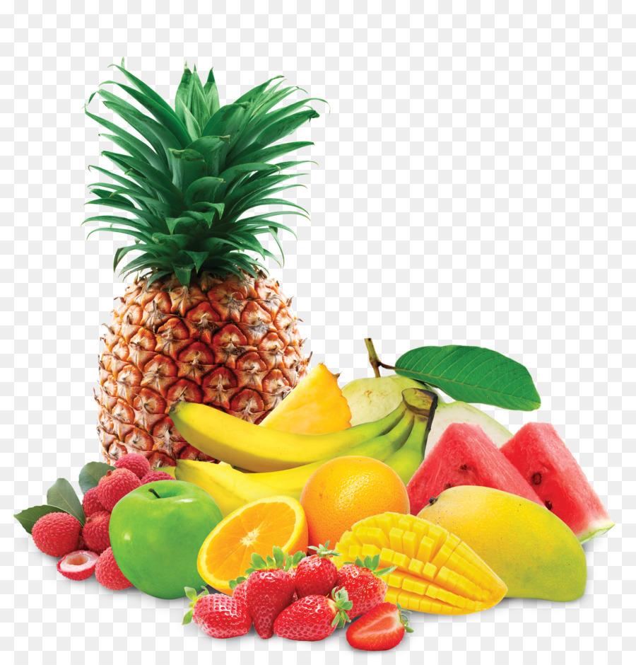 fruit transparent 23