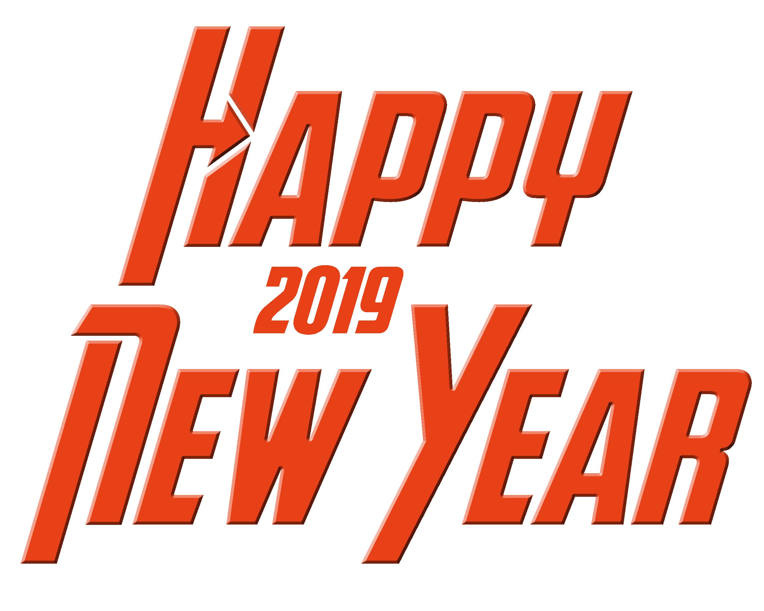 Happy New Year Text 27