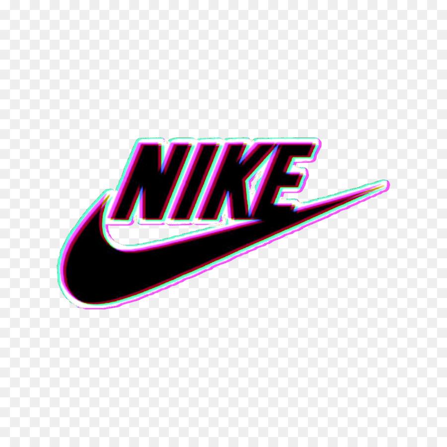 Free Nike Transparent Logo Download Free Clip Art Free Clip Art