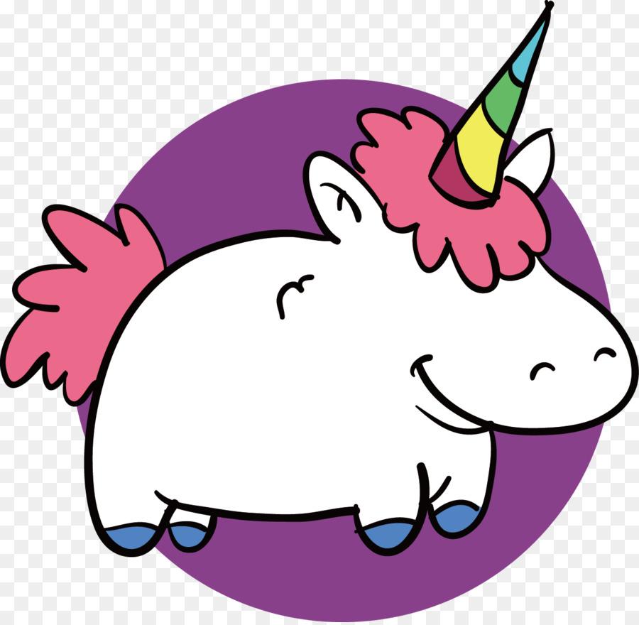 unicorn malvorlagen