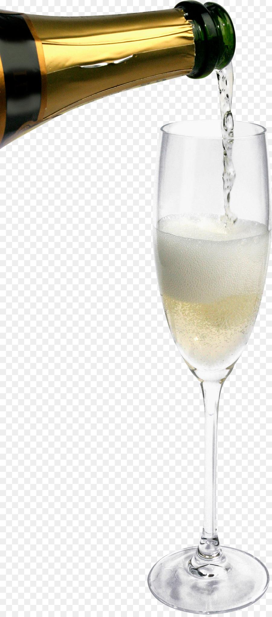 анимация шампанское льется на прозрачном фоне что магазины надежда