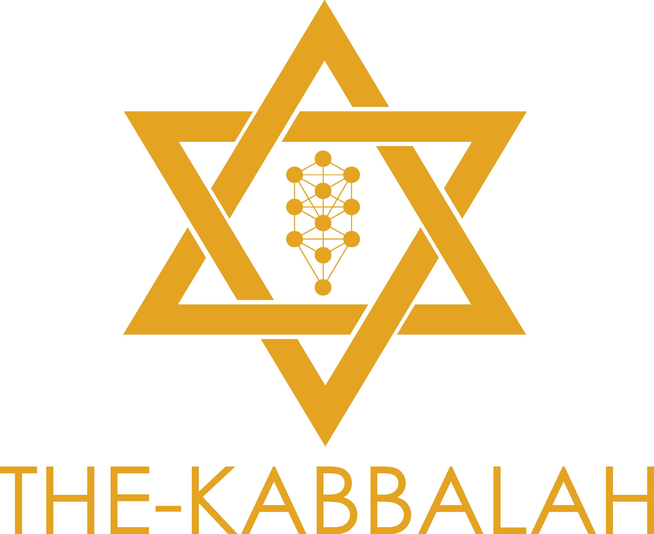 Star of David Vector graphics Judaism Illustration Hexagram - judaism png download - 2489*2033 ...