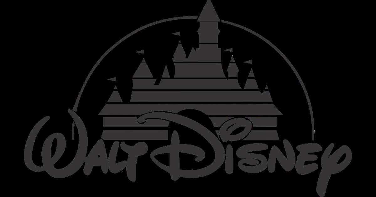 дисней картинка логотип выбрать нашего