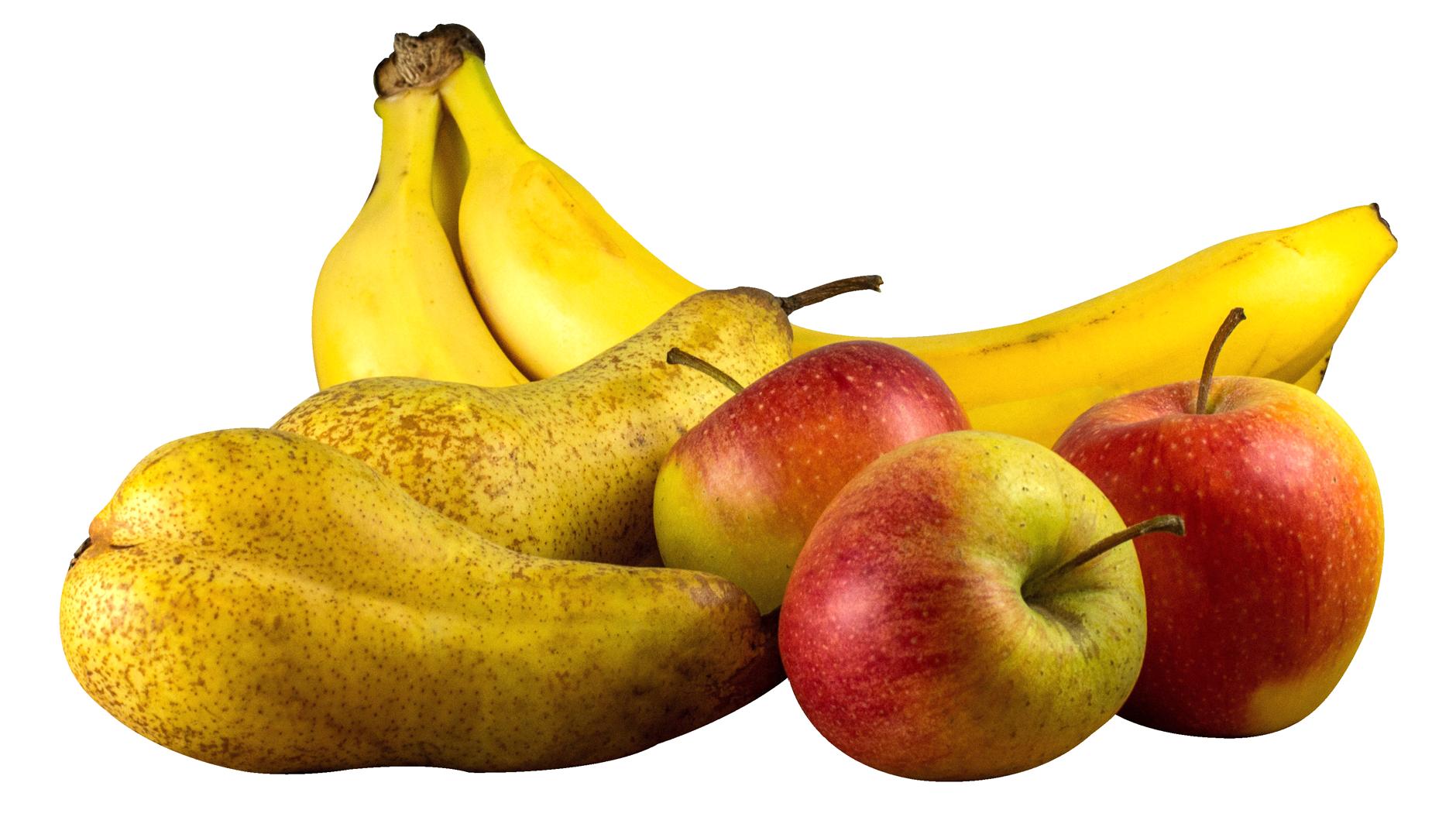 transparent fruit 2