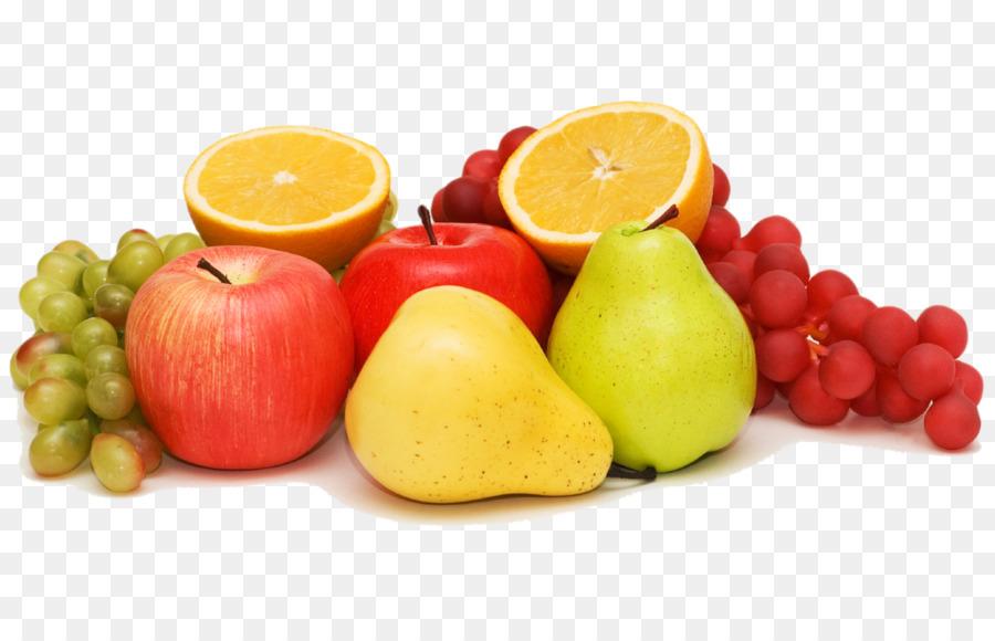transparent fruit 6