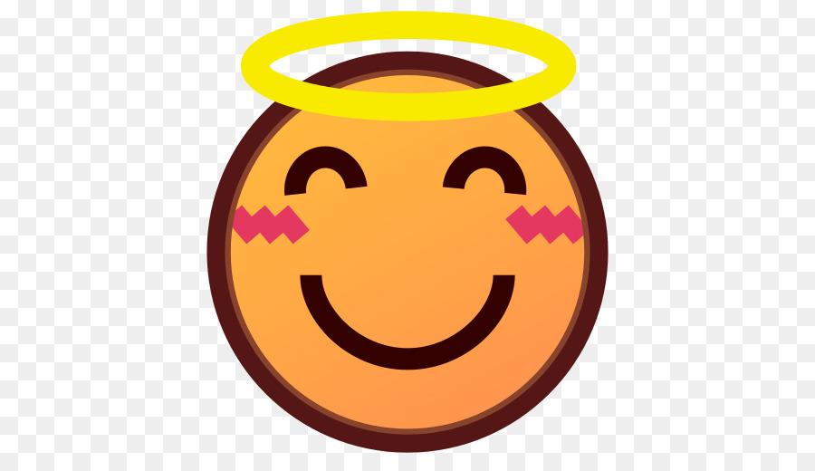 transparent happy emoji 18