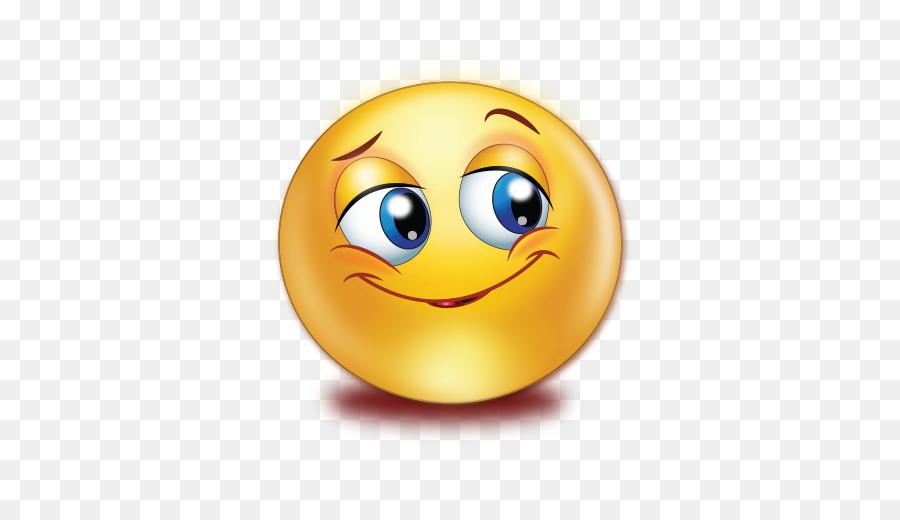 transparent happy emoji 21