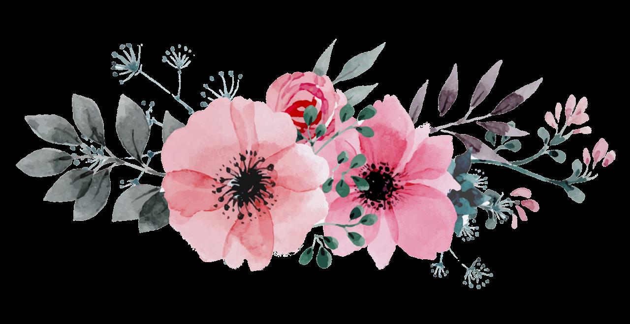 Wedding Invitation Flower Floral Design Flower Png Download
