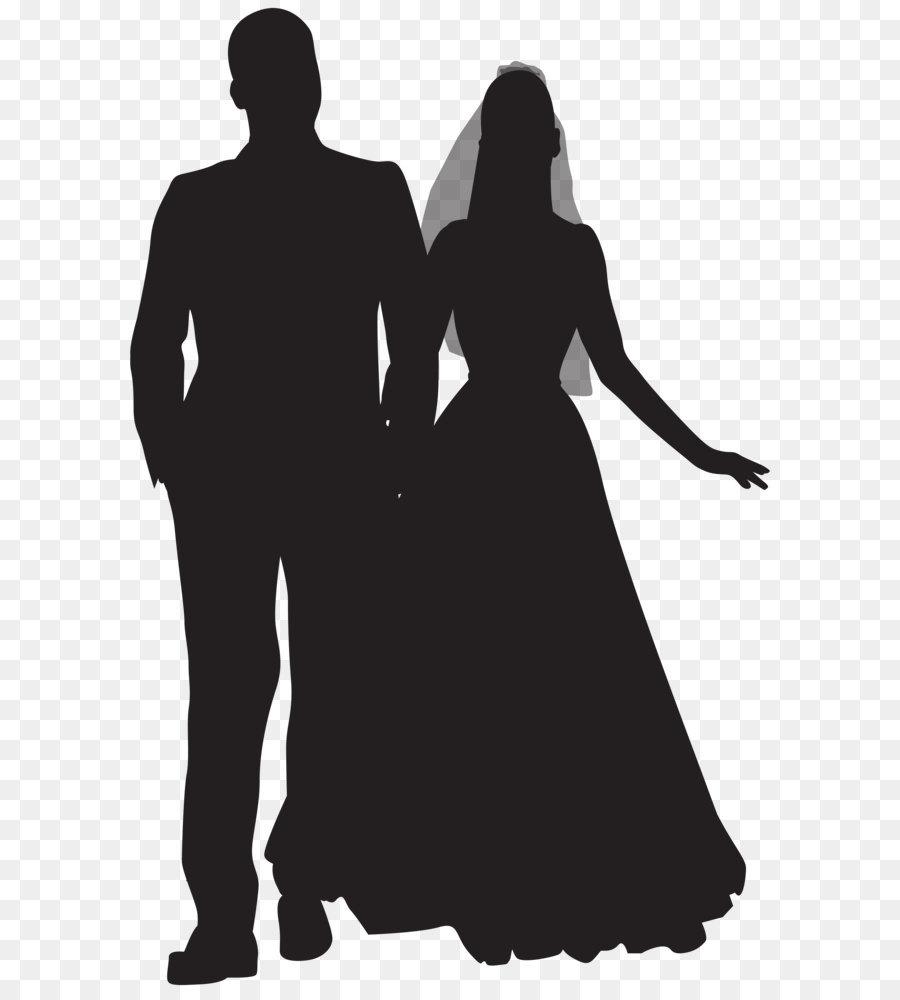 Free Wedding Anniversary Clipart, Download Free Clip Art