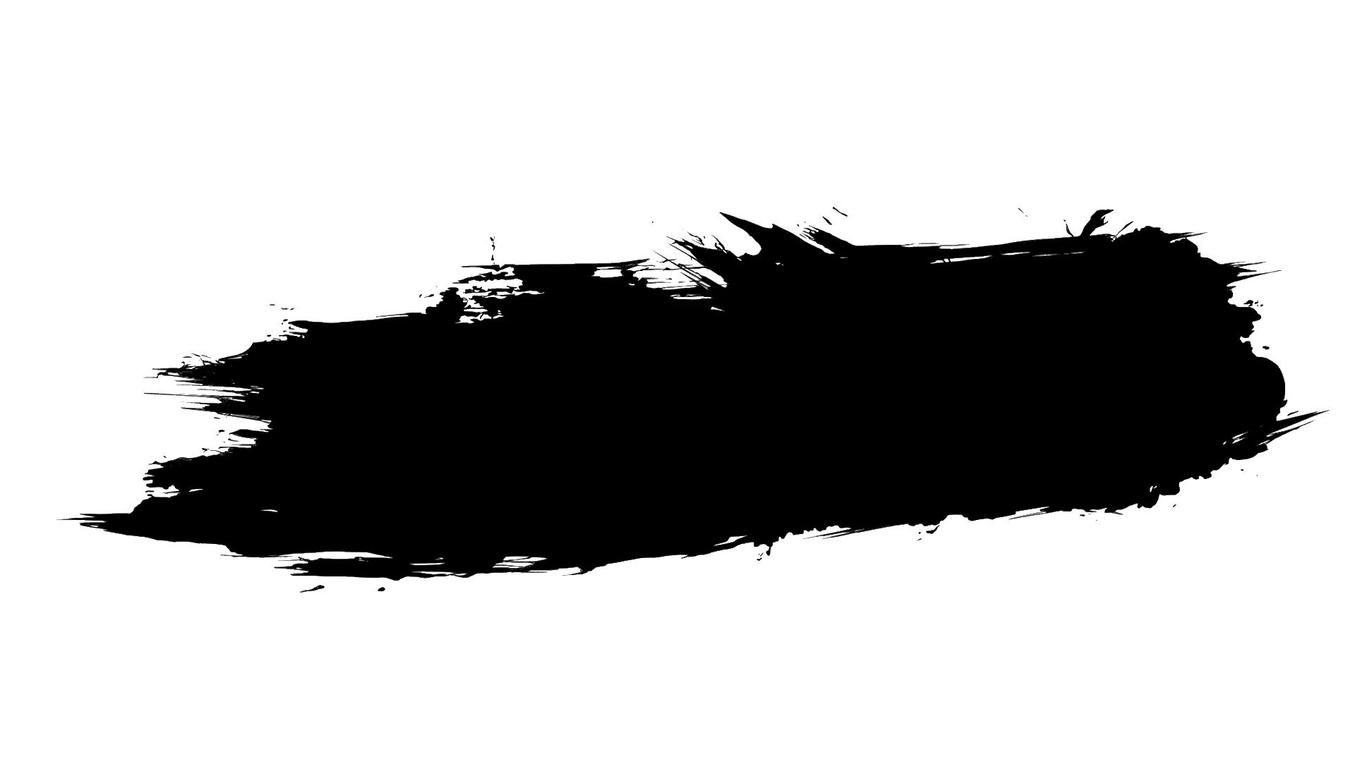 black splash png painting deviantart drawing - white splash png download