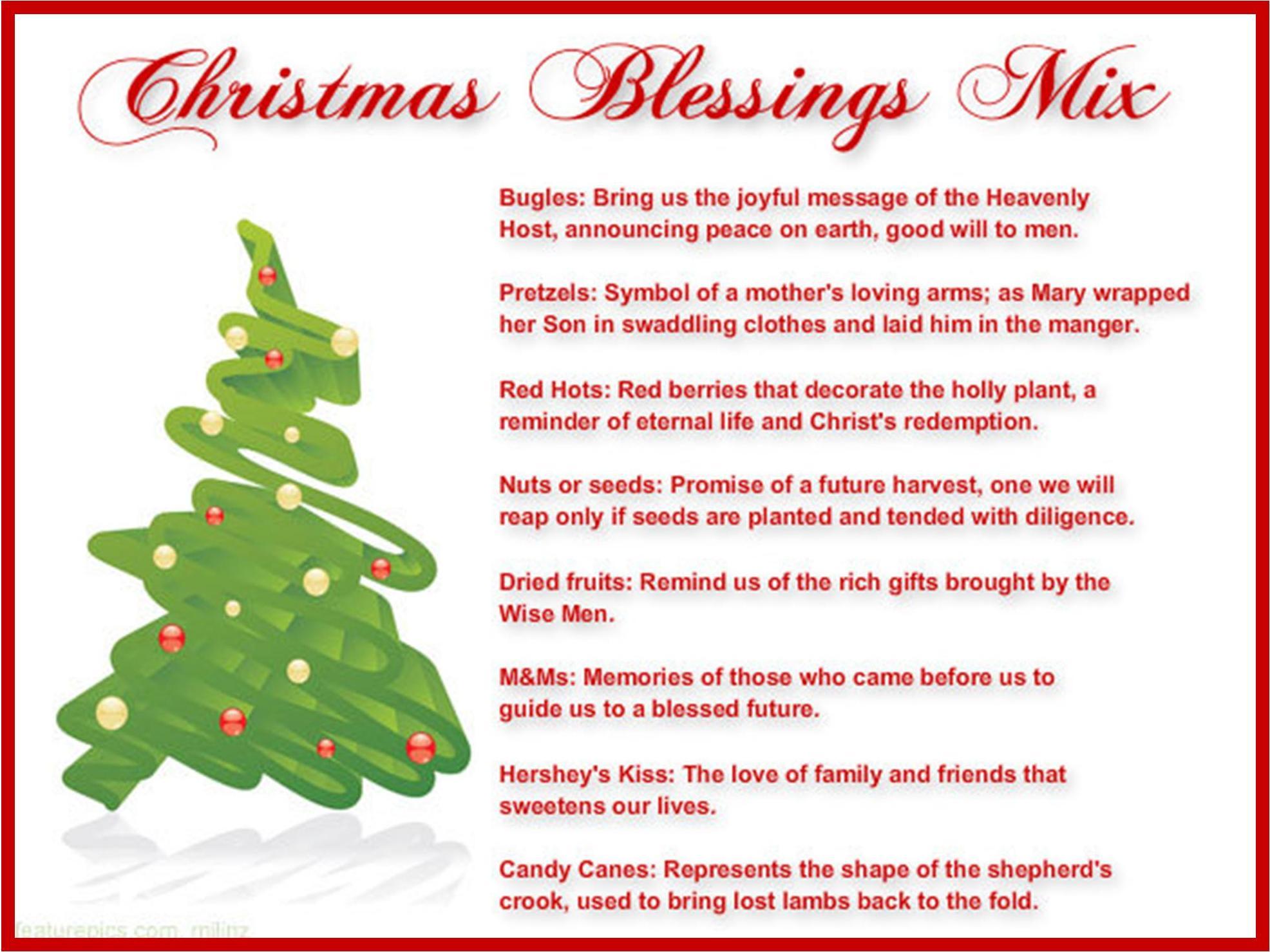Christmas Ornaments Religious