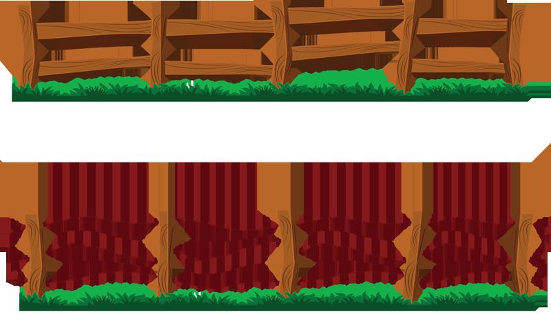 Free Farm Border Cliparts, Download Free Clip Art, Free ...