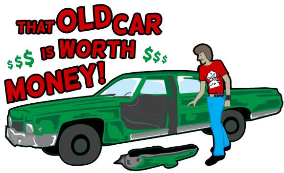 Free Junk Car Cliparts Download Free Clip Art Free Clip