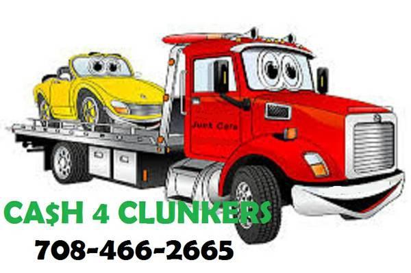 Free Junk Car Cliparts, Download Free Clip Art, Free Clip