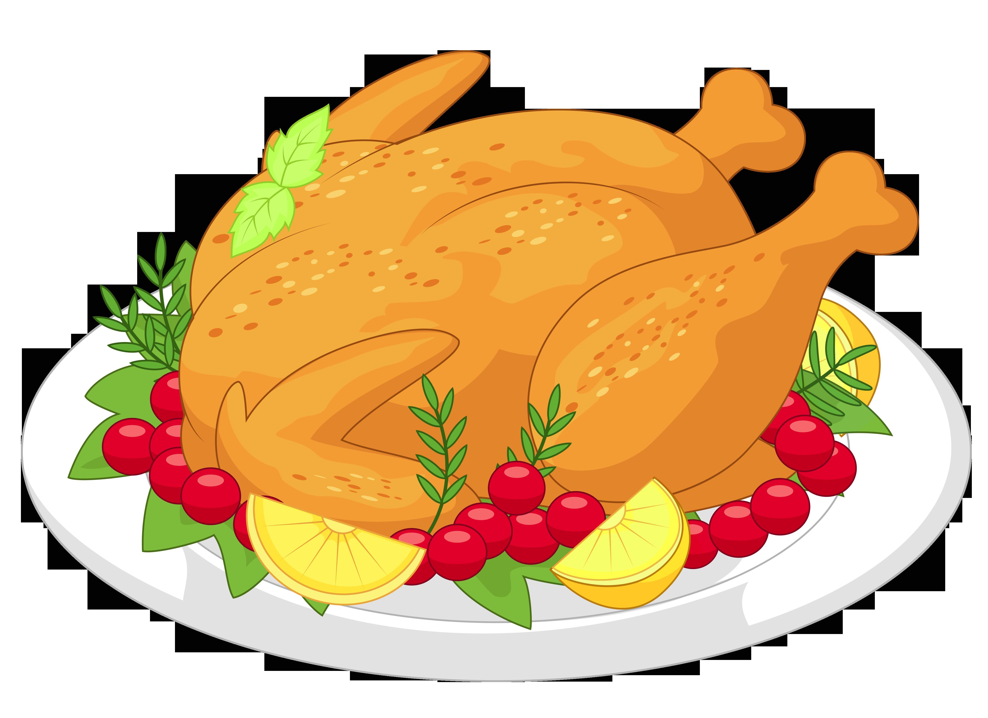 Free Food Turkey Cliparts, Download Free Clip Art, Free ...