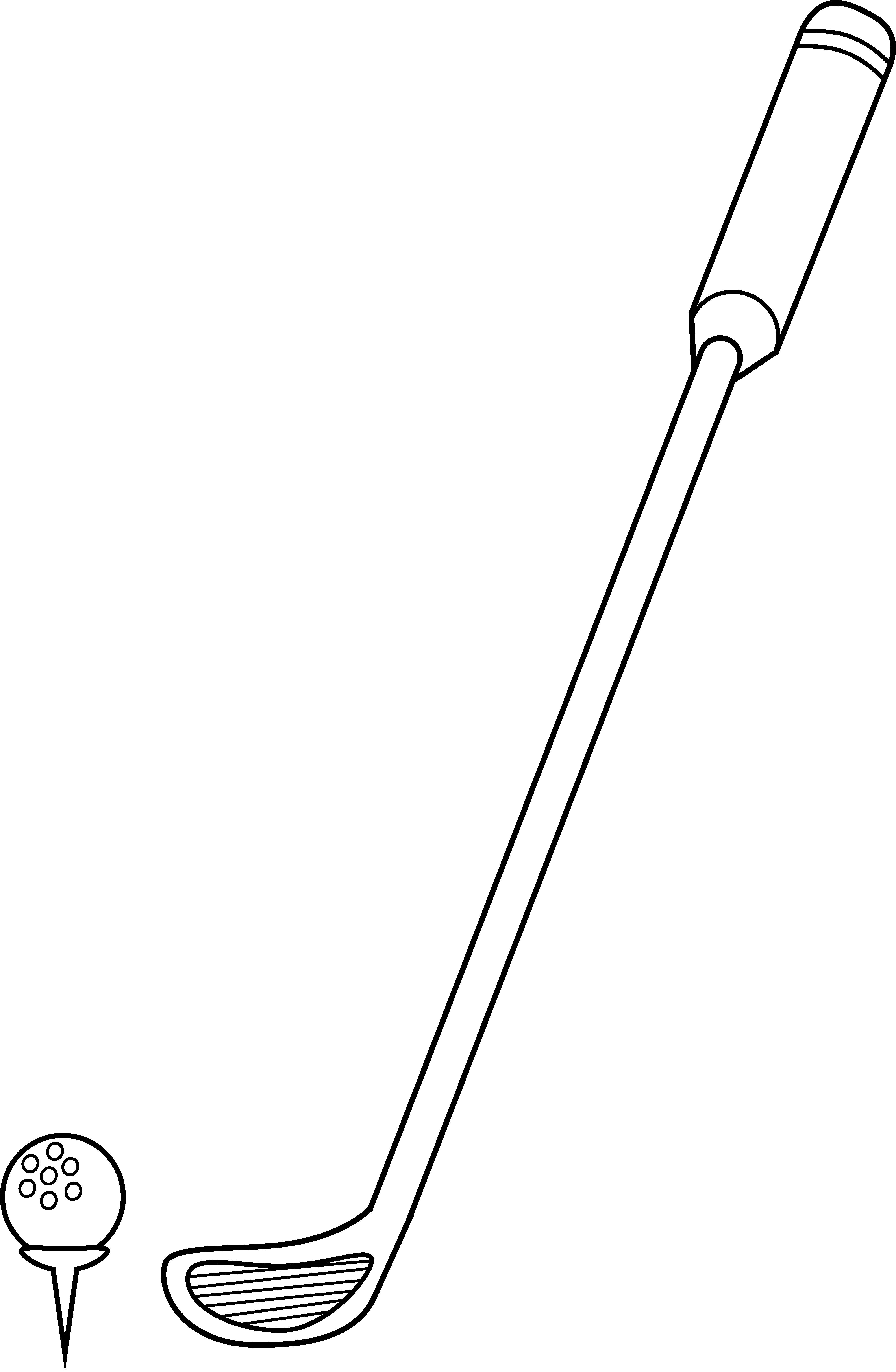 Image Result For Golf Cart Cartoon