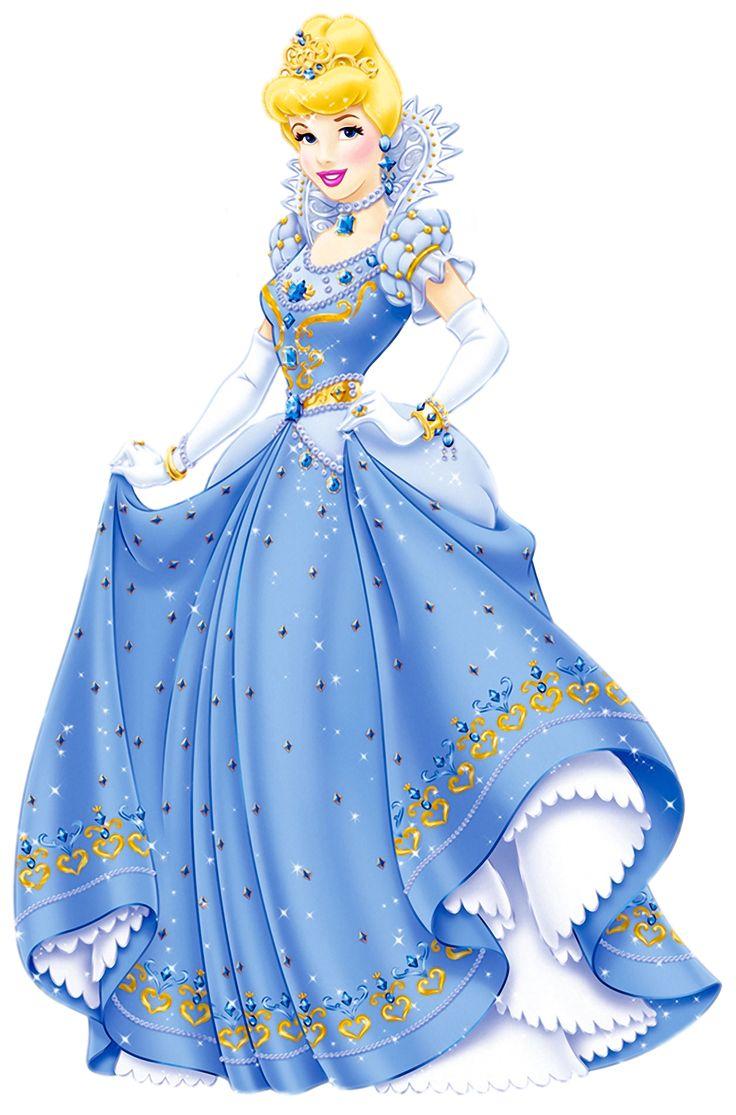 Free Disney Princess Cliparts Download Free Clip Art