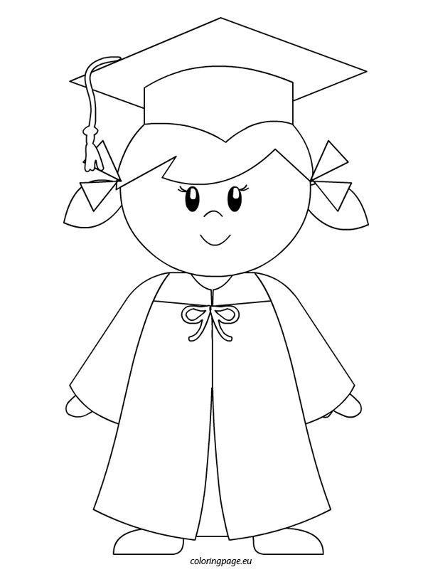 free graduation girl cliparts  download free clip art
