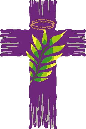 religious-easter-clip-art-borders
