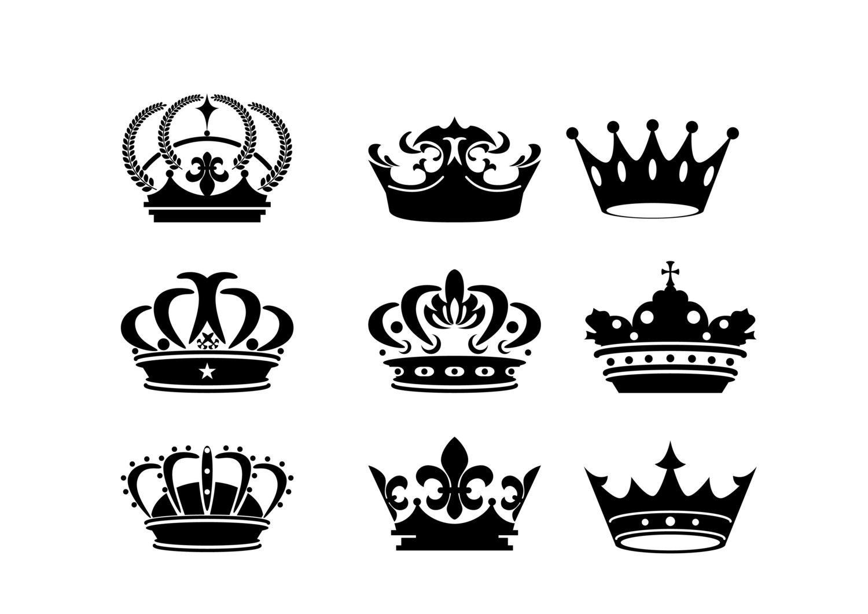 вектор картинки корона освіту, естетичне етичне