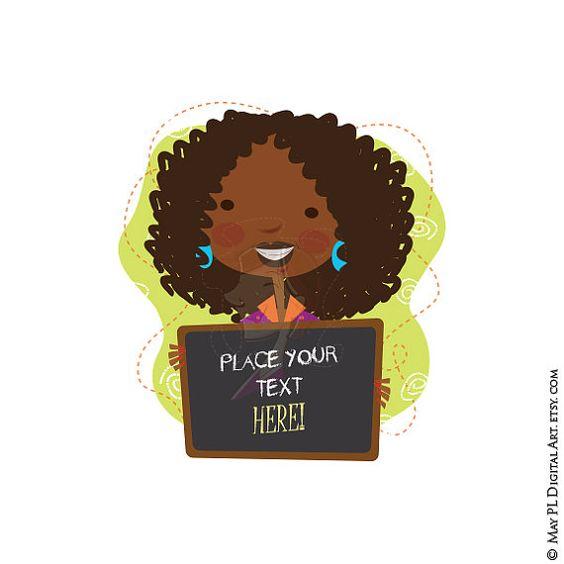 Classroom Ideas For Preschool Teachers ~ Classroom