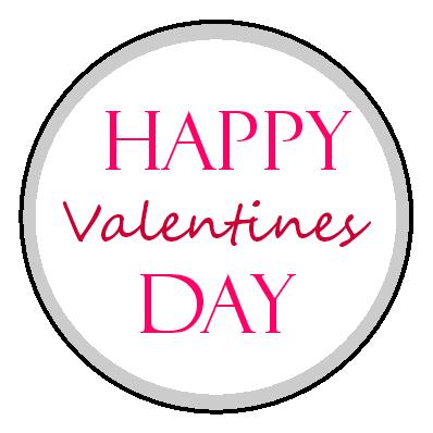 Free Valentine Label Cliparts Download Free Clip Art Free Clip Art On Clipart Library