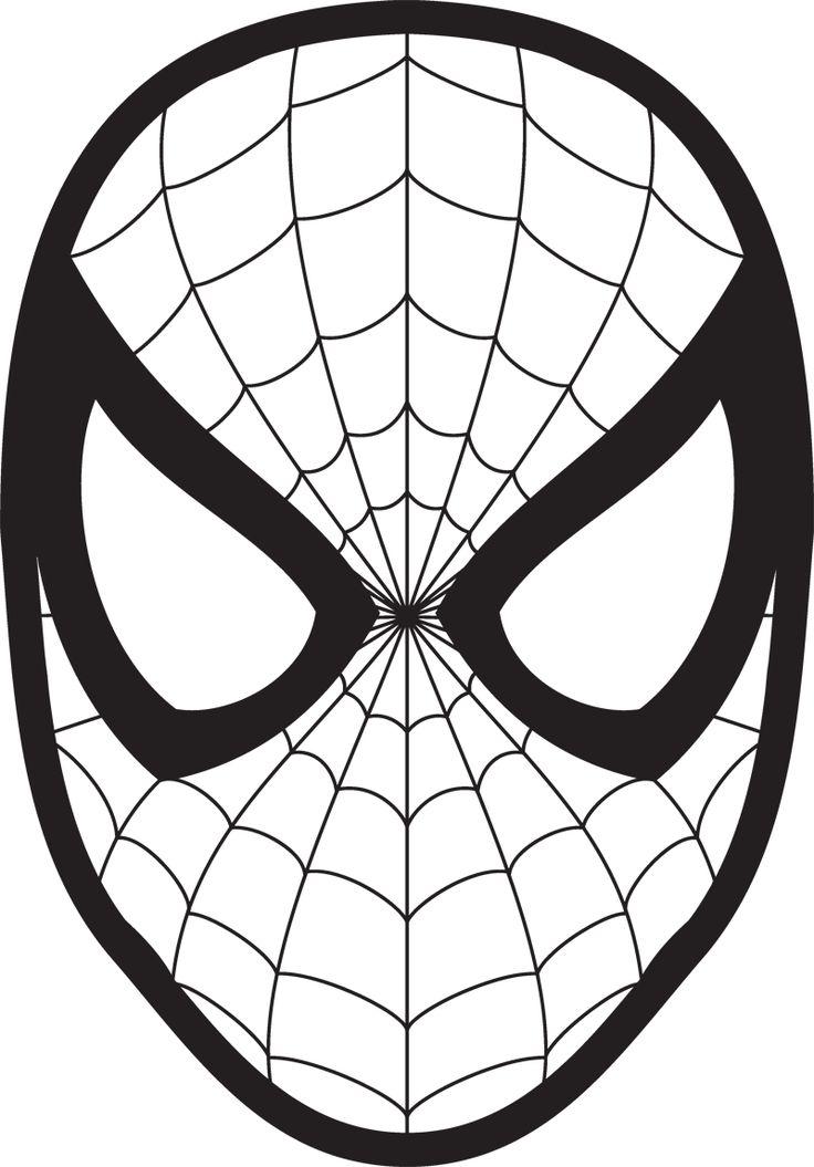 spider man logo vector eps free download logo - clip art library