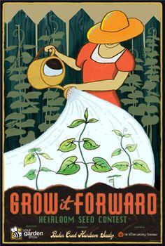 Free Community Garden Cliparts Download Free Clip Art