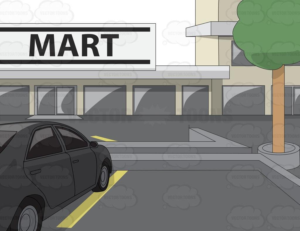Free Parking Garage Cliparts, Download Free Clip Art, Free ...