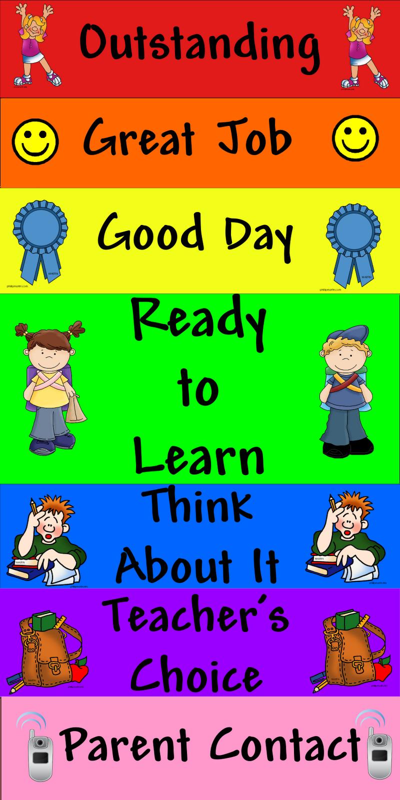 Free Bad Behavior Cliparts, Download Free Clip Art, Free ...