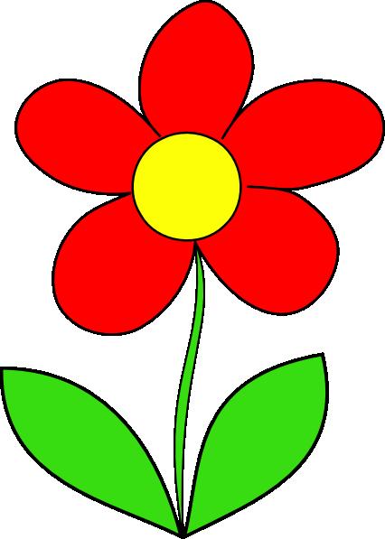 Flower Clip Art Flower Clip Art Clip Art Image