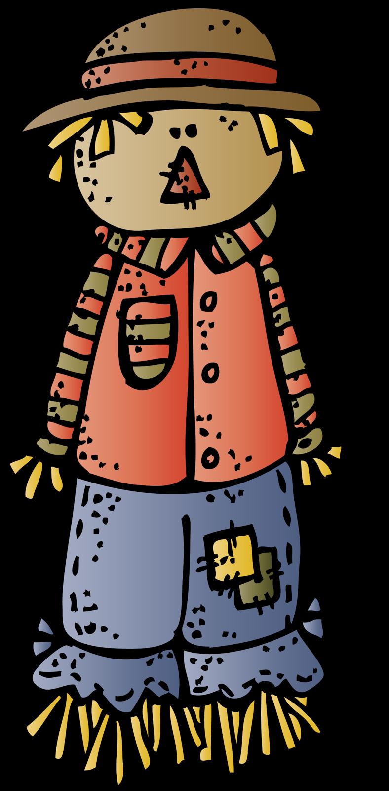 Free Melonheadz Homework Cliparts Download Free Clip Art Free Clip Art on Clipart Library