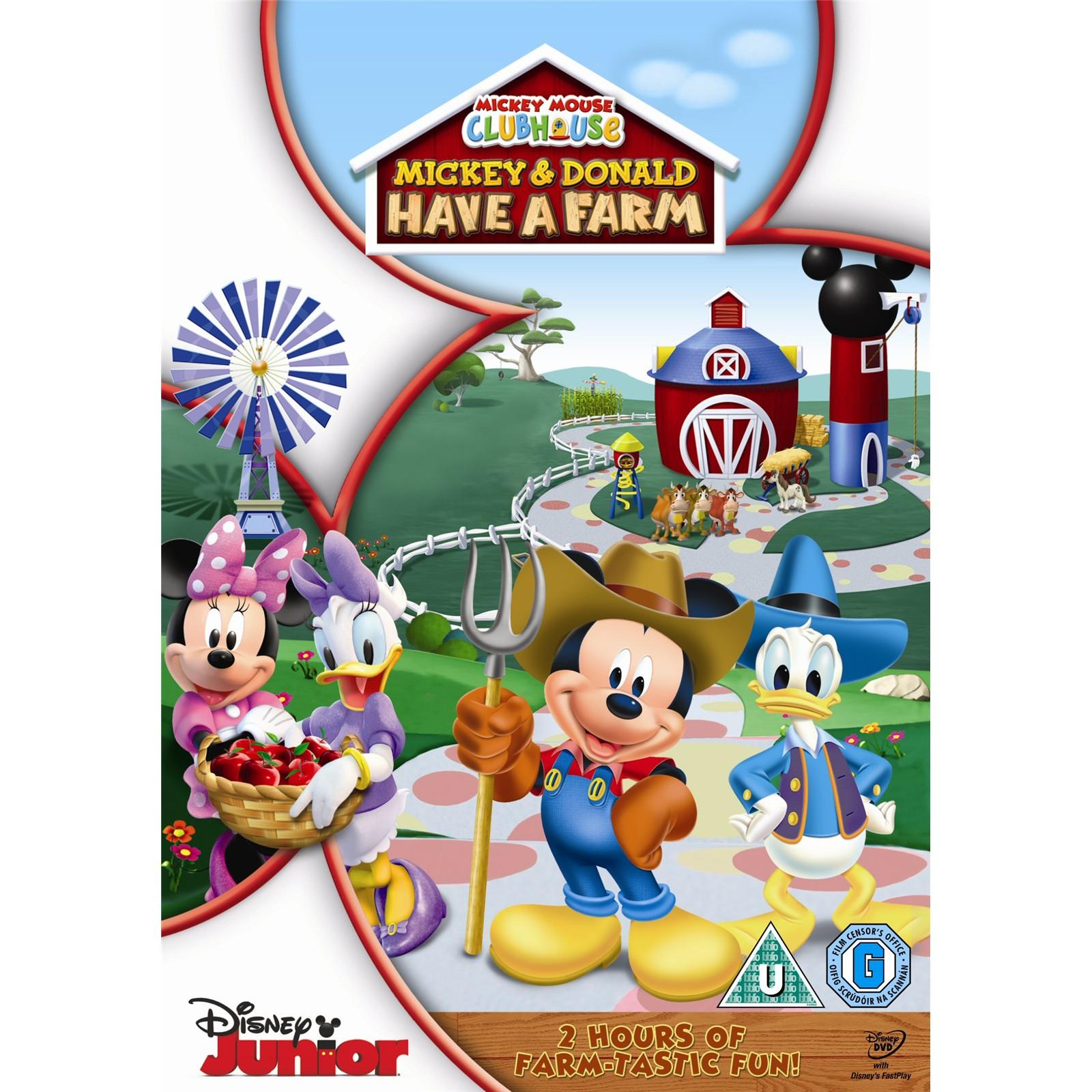 free farm mouse cliparts download free farm mouse