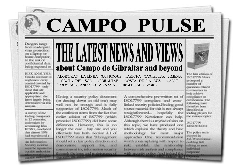 News Headlines Picture: News